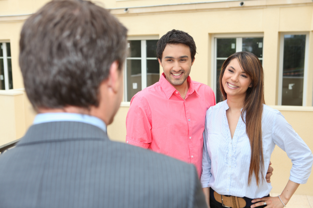 3-tips-for-listing-your-home