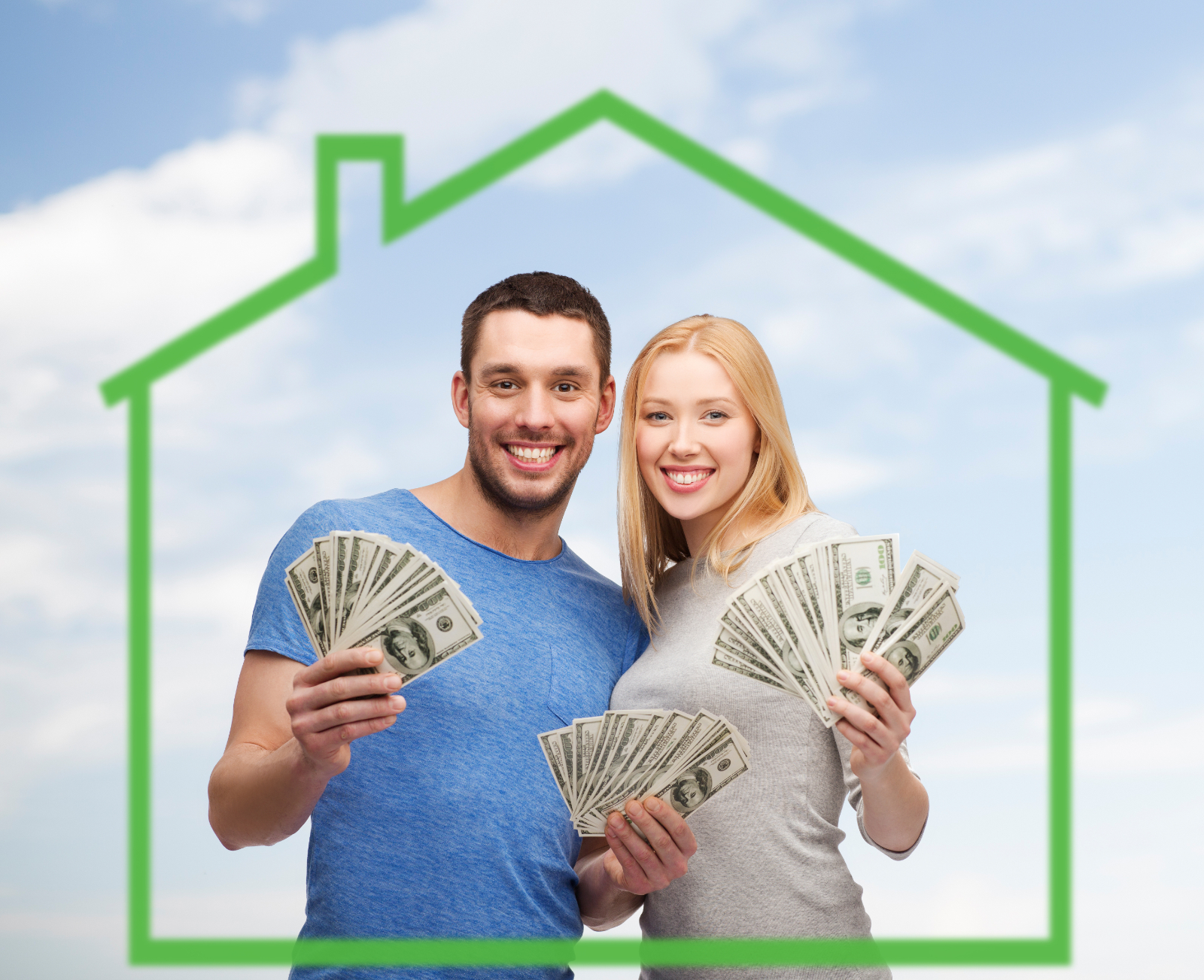 Be Smart When Buying Your Next Home